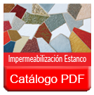 boton-catalogo-manual-impermeabilizacion