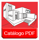 boton-catalogo-desarrollos