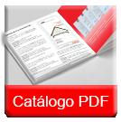 boton-catalogo-soluciones
